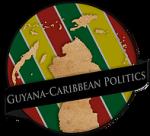 Guyana Caribbean Politics