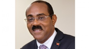 Gaston-BROWNE