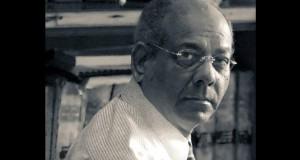 Ralph-Ramkarran